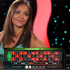 Live Roulette in HD kwaliteit
