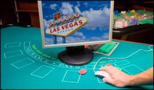Online-casino-spelen