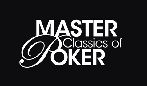 amsterdam_master_classics_of_poker