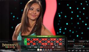 immersive roulette 1