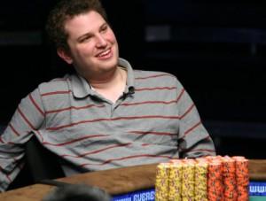 poker tacktiek