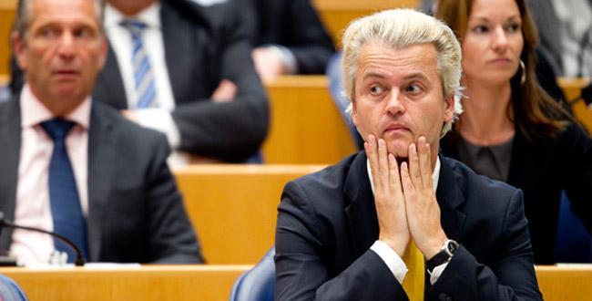 teaser-nederlandse-politiek-2012-060712
