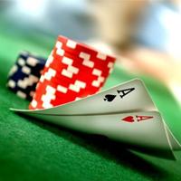 Verschillende casino spellen