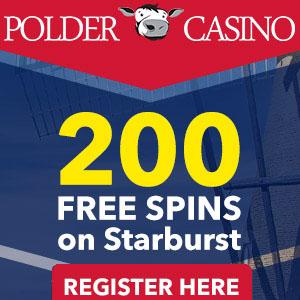 online casino nl casino de